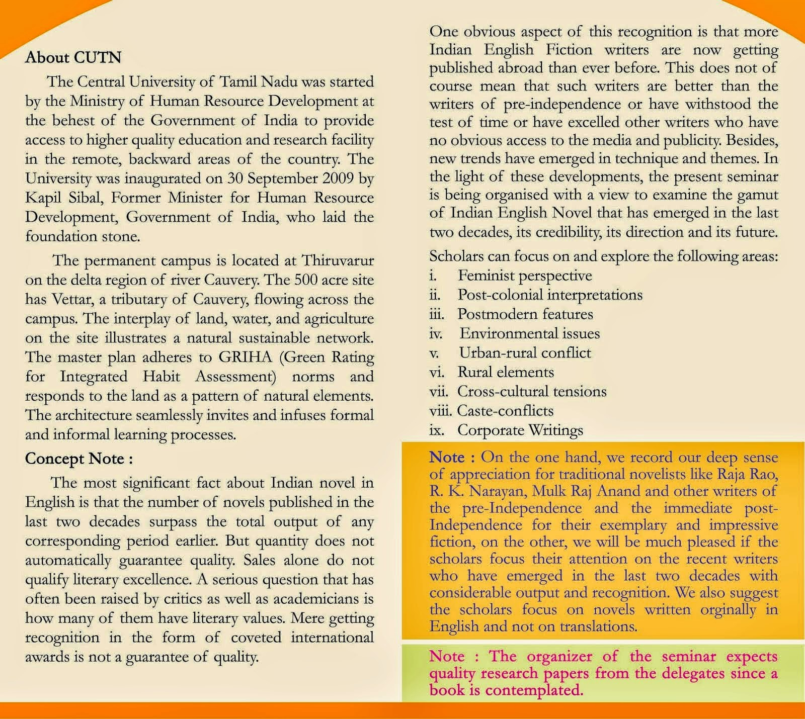 indian english literature changing trends and Changing the indian economy: renewal, reform and revival explores the fact that post-modi india is witnessing unprecedented socioeconomic change, truly labeled as modi's mantra and read full description.