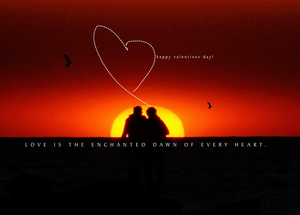 Valentine's Day Most loved Wallpapers