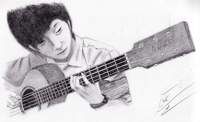 Download Lagu Sungha Jung