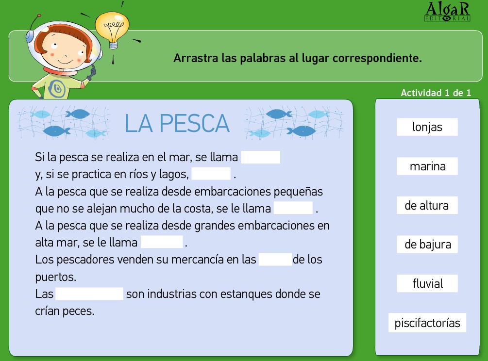 http://www.primerodecarlos.com/TERCERO_PRIMARIA/archivos/actividades_natura_tercero/9/4.swf