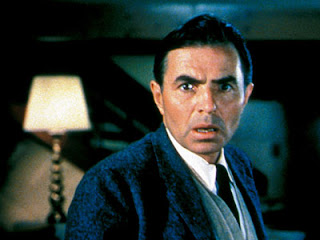 James Mason North by Northwest 1959 movieloversreviews.blogspot.com