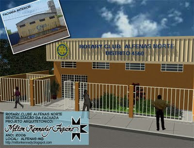 Rotary Clube