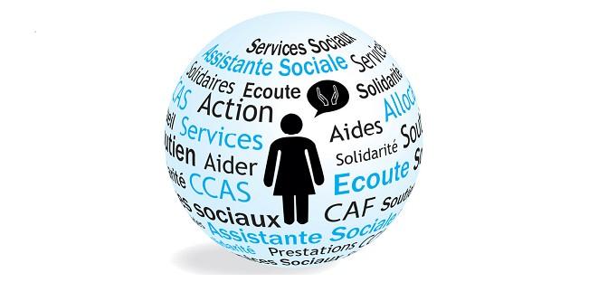 Guide statutaire des ASE (passage en catégorie A)