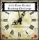 Time Travel Challenge