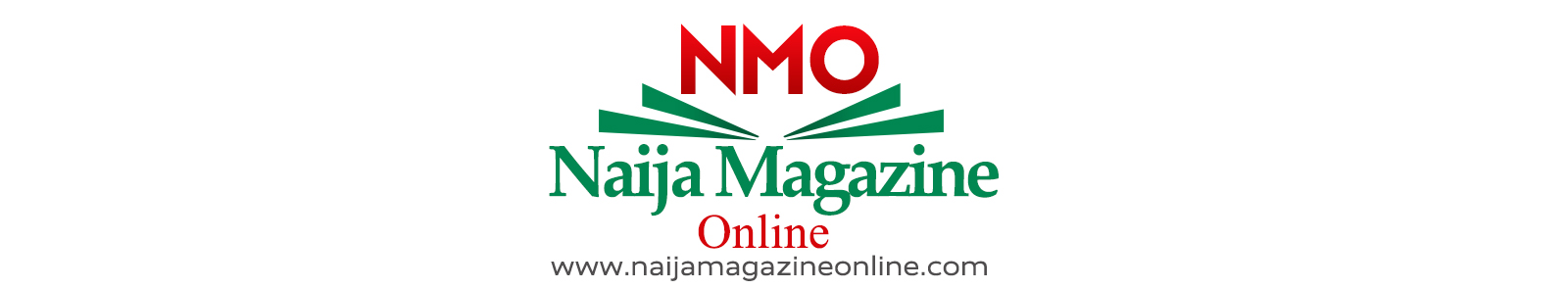Naija Magazine Online
