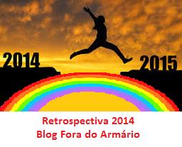 http://www.foradoarmario.net/2014/12/retrospectiva-2014-do-blog-fora-do.html
