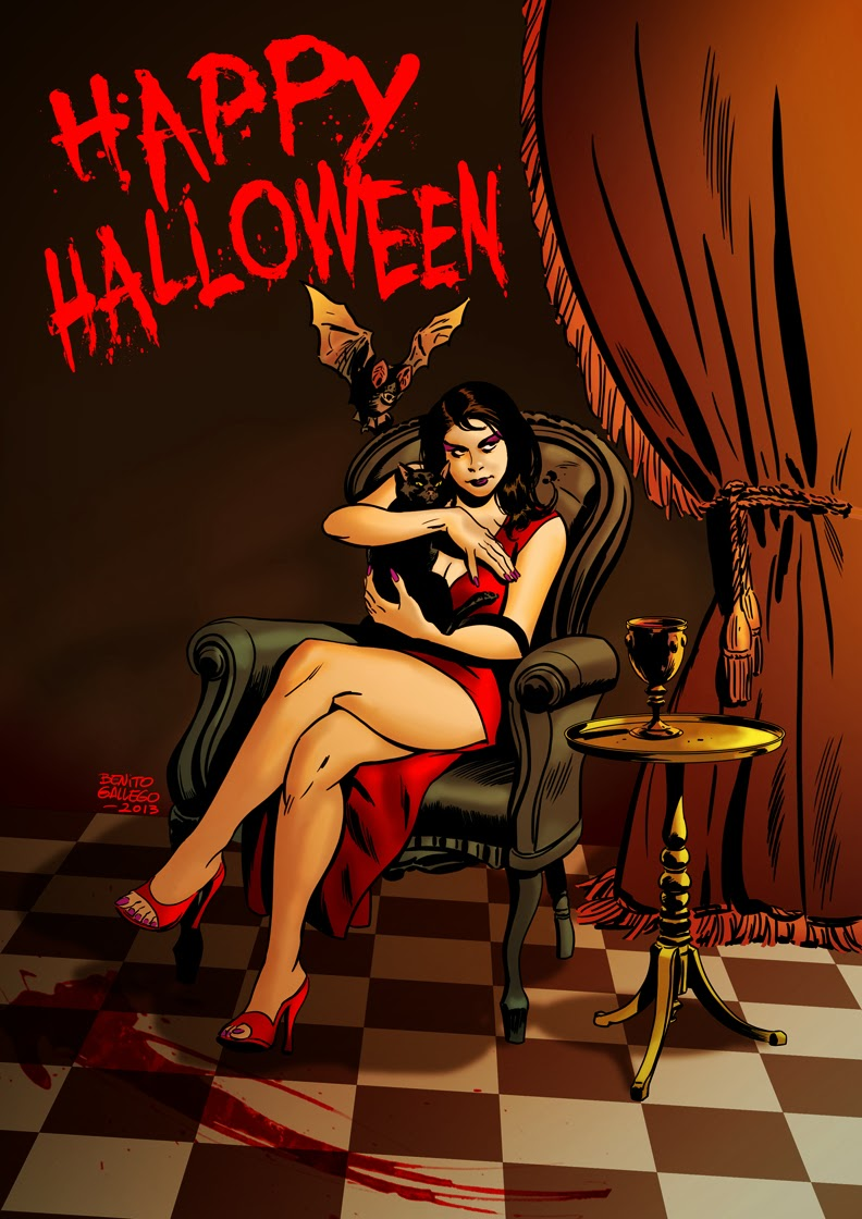 http://1.bp.blogspot.com/-2of5mEWBE_0/Um9um4_rDjI/AAAAAAAAA6A/-oIr-wv1Zq8/s1600/BLACK+CAT+WOMAN+HALLOWEEN+2013.jpg