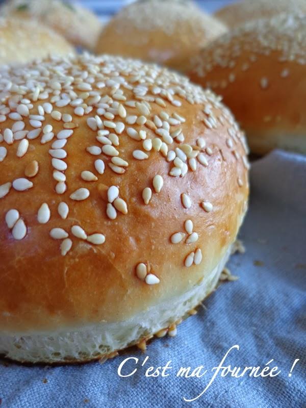 avec quel pain manger le foie gras