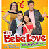 MMFF 2015 Entry My Bebe Love: #KiligPaMore Full Trailer
