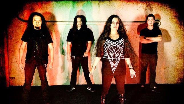 faethom - band