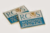 What is the Practice Standards Scheme?