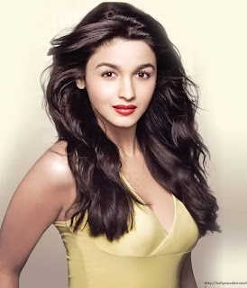 Alia bhatt, bollywood actress, bollywood, pictures, images, photos