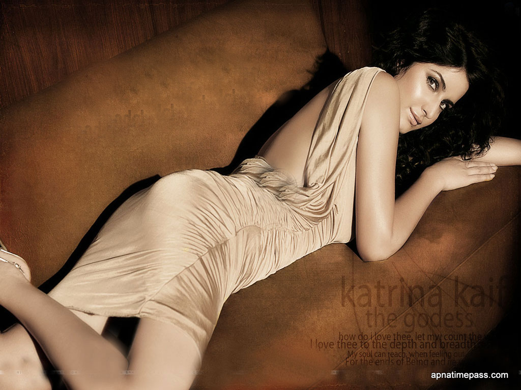 Katrina fully photos of naked sexy