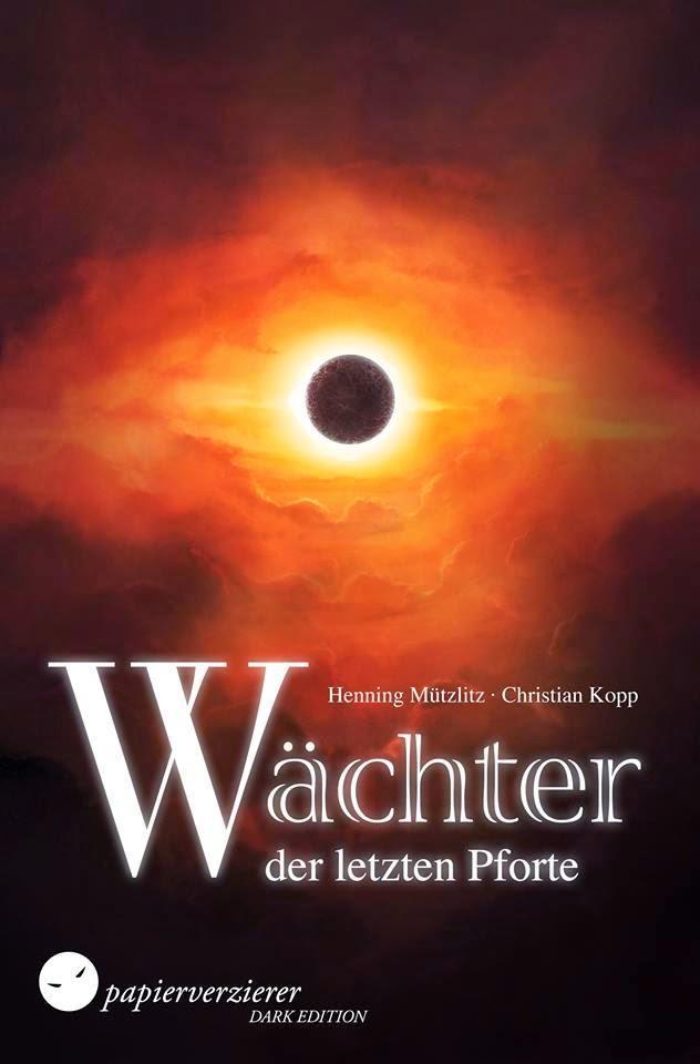 http://www.lovelybooks.de/autor/Henning-M%C3%BCtzlitz/W%C3%A4chter-der-letzten-Pforte-1111841623-w/