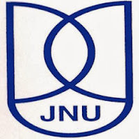 Jawaharlal Nehru University Recruitment 2013 Logo