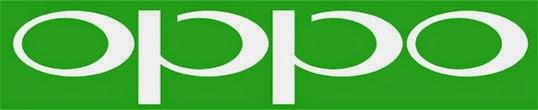 Harga OPPO Terbaru di Indonesia