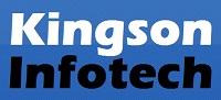 Kingson InfoTech