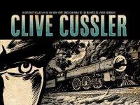 """Resenha: """"A Caçada"""" - Isaac Bell #01 - Clive Cussler"""