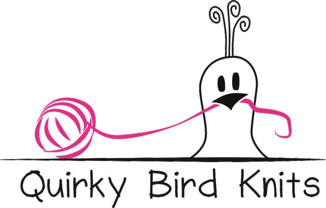 Quirky Bird Knits