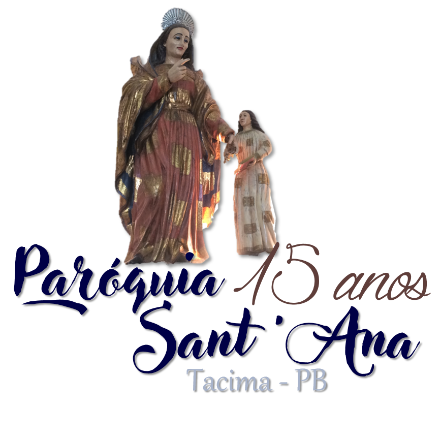 Paróquia de Sant'Ana