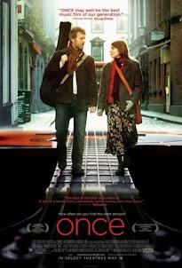 Günün Filmi