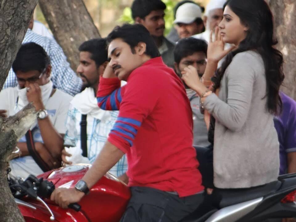 power star pawan kalyan new movie stillspower star pawan
