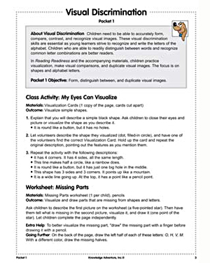 5 Great Printable Critical Thinking Worksheets for Kids ~ Teachers ...
