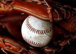 W.D.Barr Sports