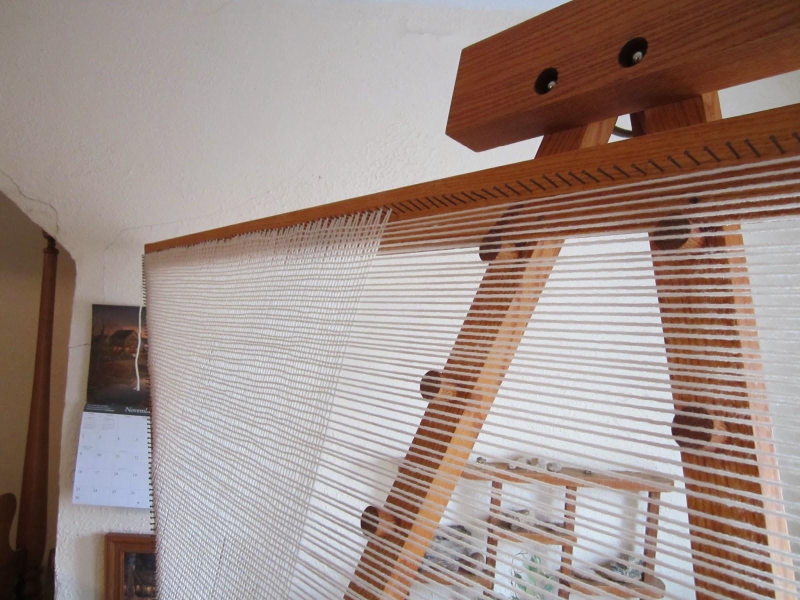 http://www.hillcreekfiberstudio.com/Tri-looms.html
