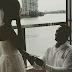 Tinsel actress Tomi Odunsi is engaged (photos)