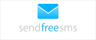 Send Free SMS and get free recharge