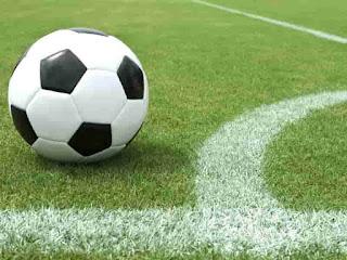 Soccer Scholarship in America