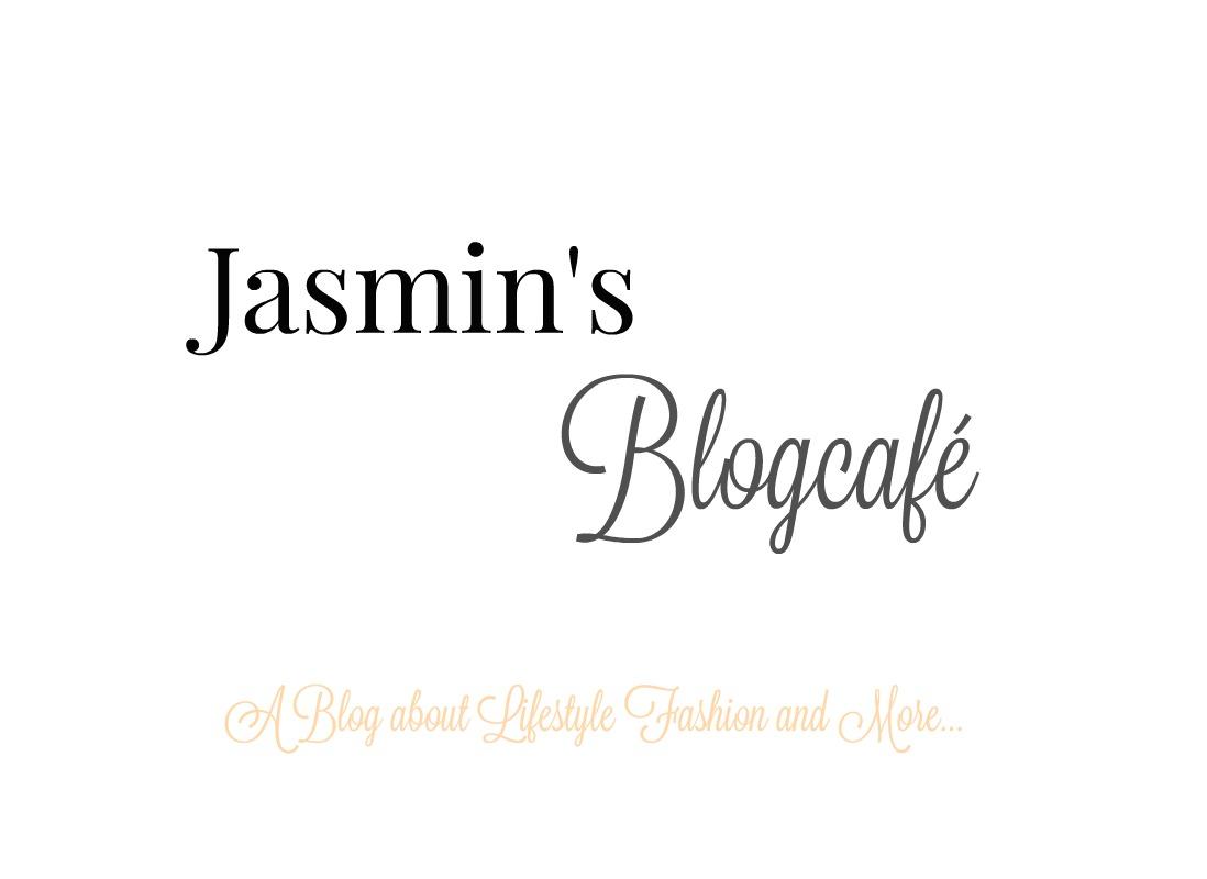 Jasminxvi