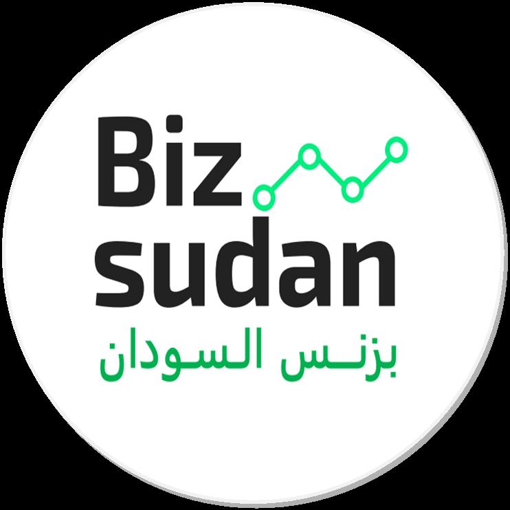 Bizsudan