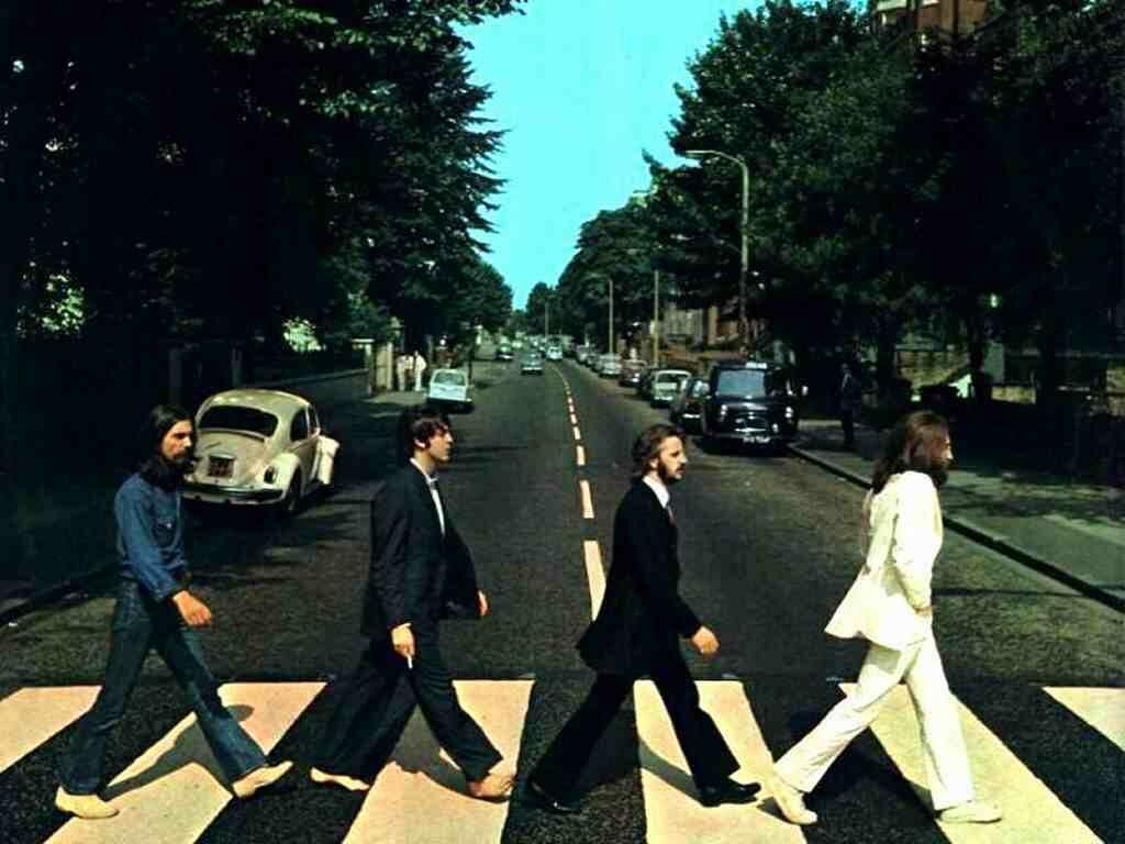 http://1.bp.blogspot.com/-2p6Rx2XnBmc/ThihZ7oHJII/AAAAAAAAAAw/A1DUKe4YTDQ/s1600/beatles_abbey_road.jpg
