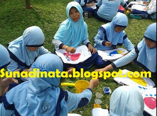 Kumpulan Soal UTS KTSP PAI Kelas 1,2,3,4,5,6 Semester 1 / Ganjil TP.2015/2016