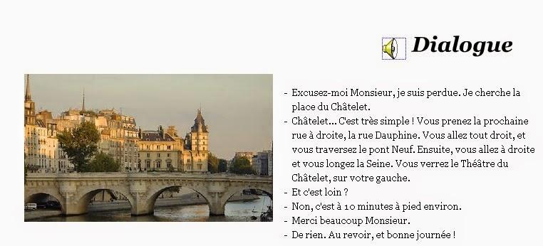 http://tourismefle.free.fr/Son/Rue.mp3