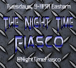 The Night Time Fiasco (Click the Pic)