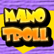Manotroll