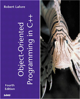 The c++ programming language 4th edition pdf