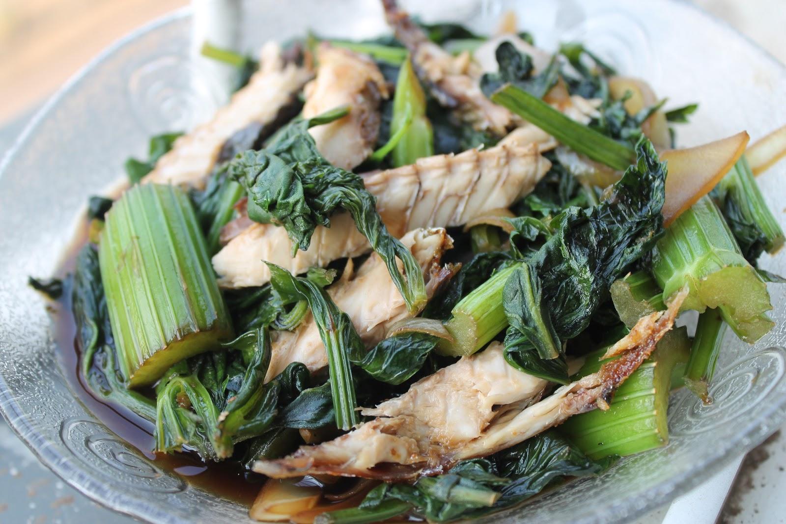 ... celery root soup chunky celery soup chicken celery stir fry flickr