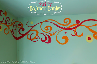swirly+bedroom+border.jpg