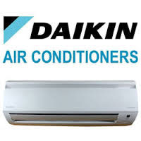 Indoor Unit AC Daikin