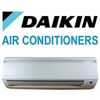 Indoor Unit AC Daikin