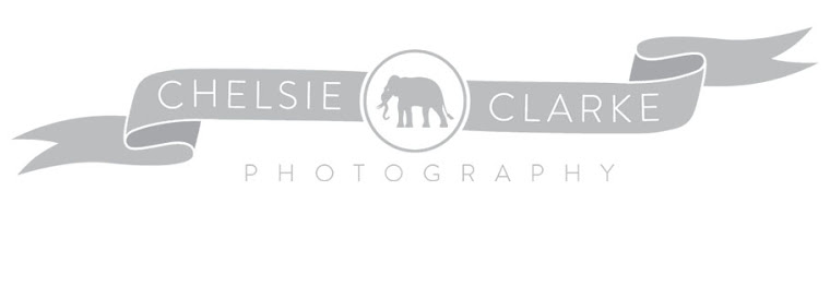ChelsieClarkePhotography.