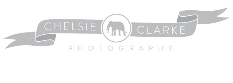 ChelsieClarkePhotography.