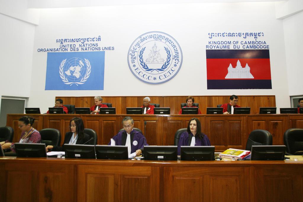 http://kimedia.blogspot.com/2014/08/convictions-not-justice-in-cambodia.html