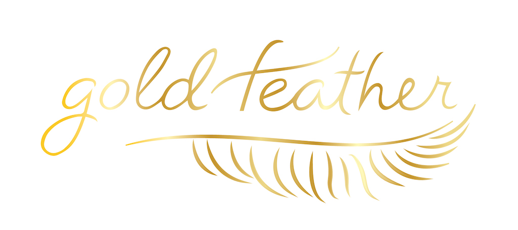 GoldFeather Blog