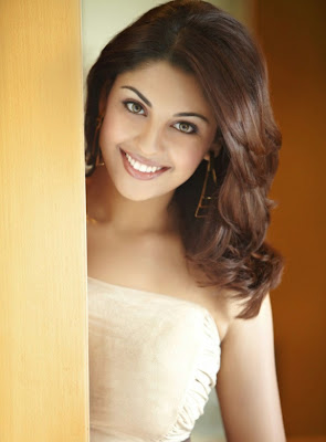 Richa Gangopadhyay Latest Images (HQ)