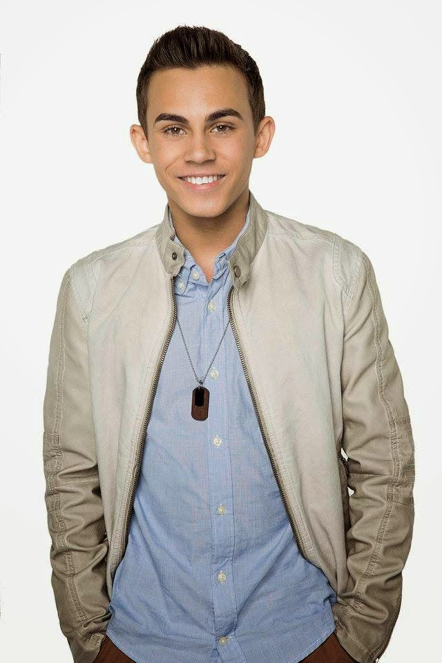 Etiquetas album every witch way descargas downloads every witch way